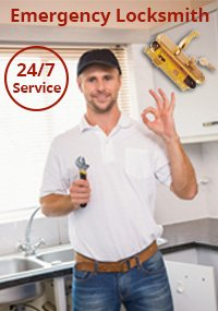 Mission Lake MO Locksmith Store Mission Lake, MO 816-588-3690